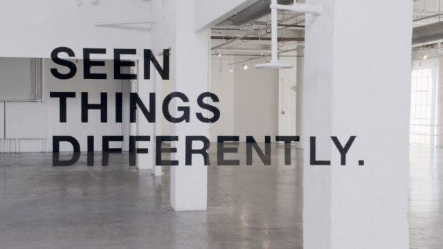 2_seenthingsdifferently