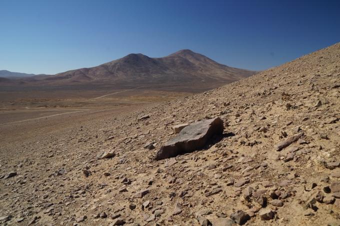 18351_atacama-landscape1-full