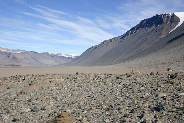 6Wright-Valley-McMurdo-Dry-Valleys