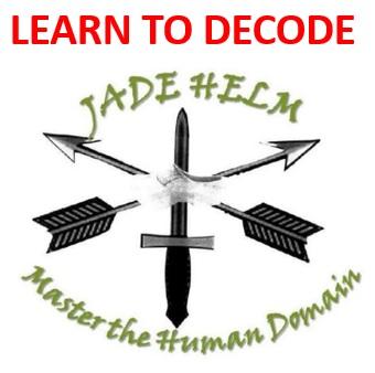 LearnToDecodeJade