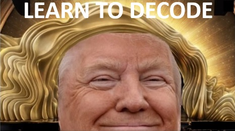 LearnToDecodeOscarsTrumpHair
