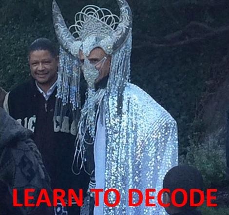 LearnToDecodeSatan