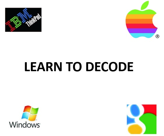 LearnToDecodeSpectrum