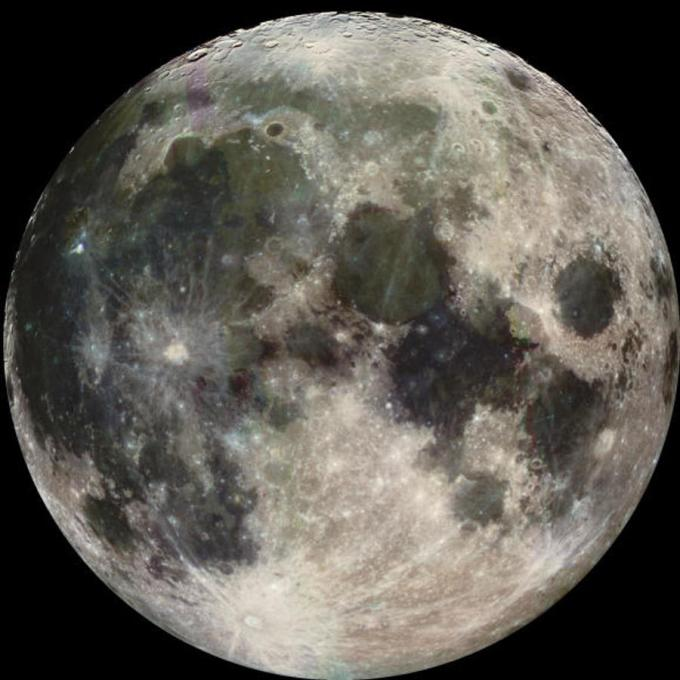 Moon_Color_Galileo_02_PIA00405
